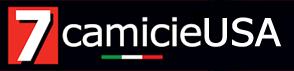 7camicie:USA Logo