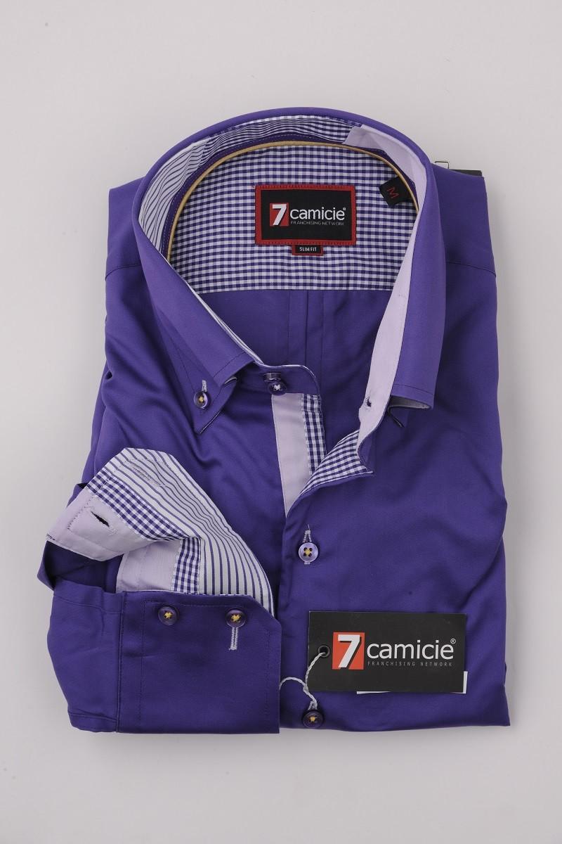 7-0090 Purple