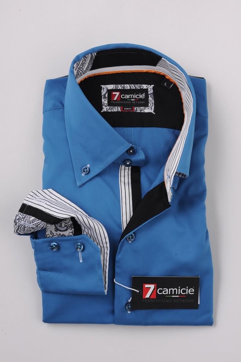 c2-0062 Turquoise