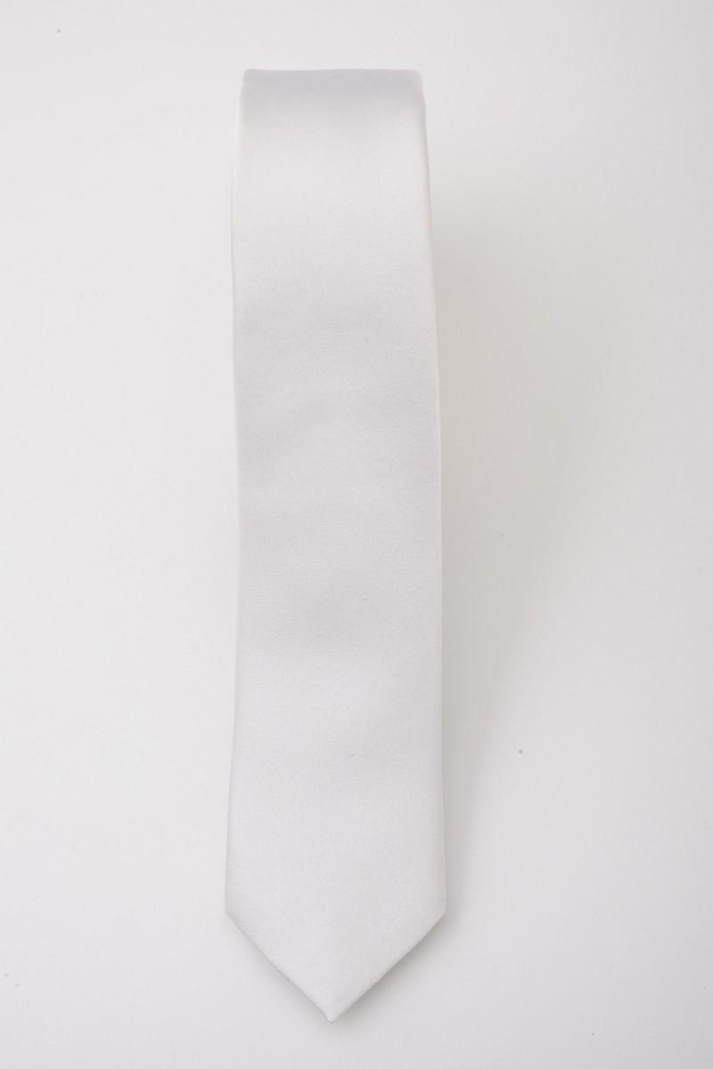 c3-0043 White