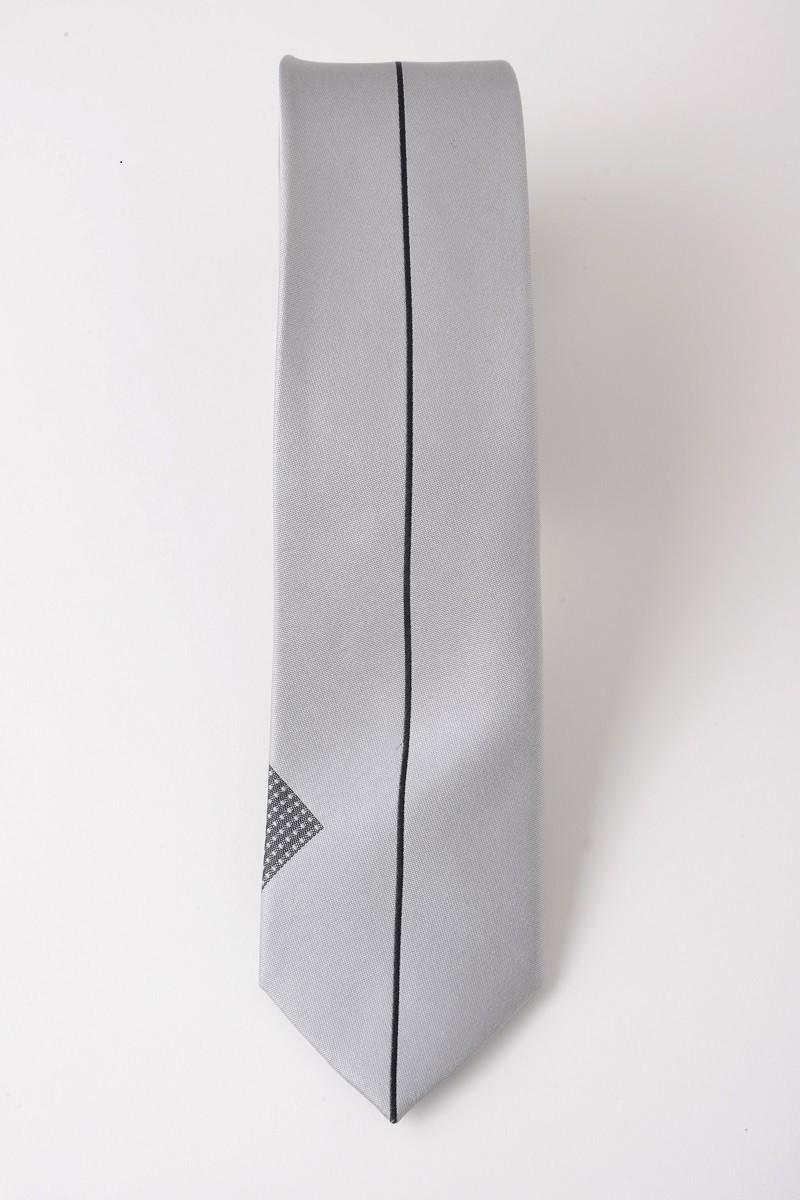 c3-0044 Gray
