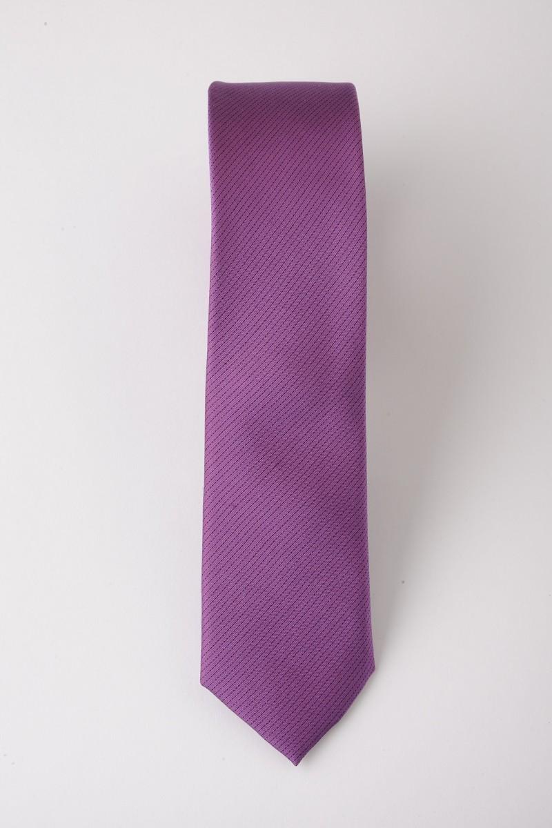 c3-0049 Purple