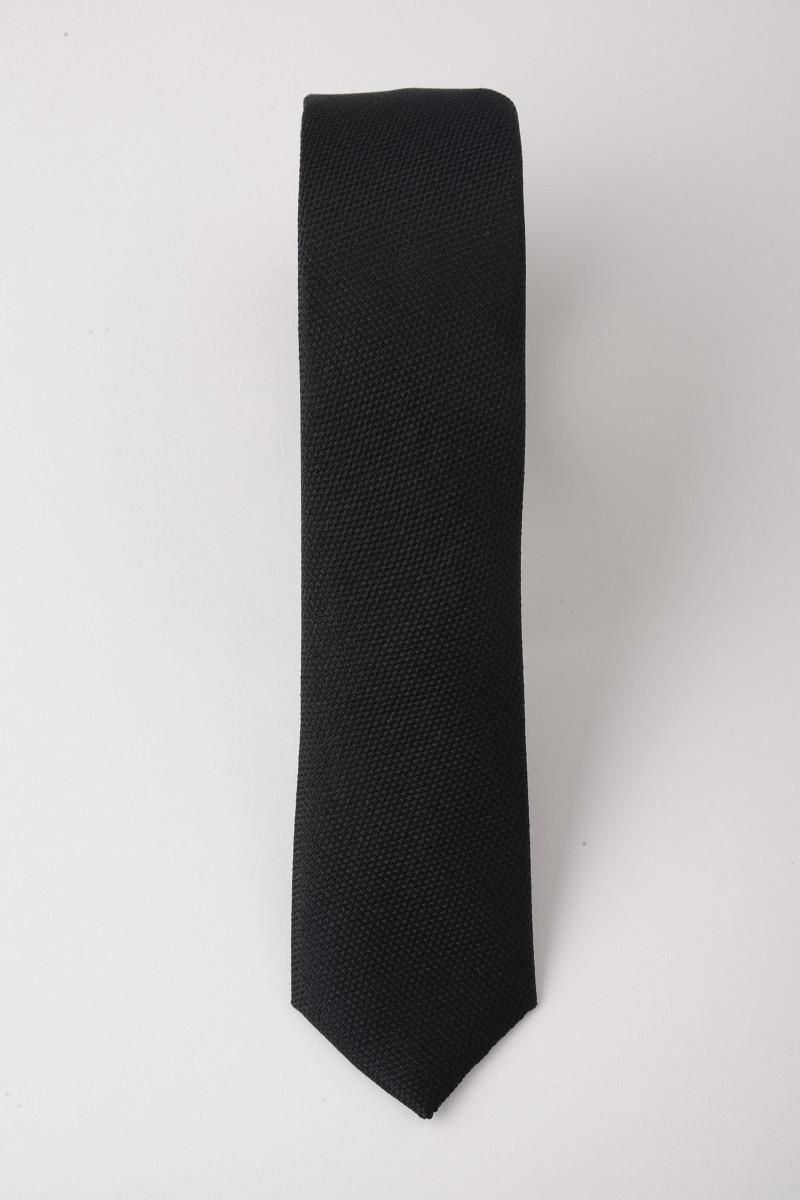 c3-0050 Black