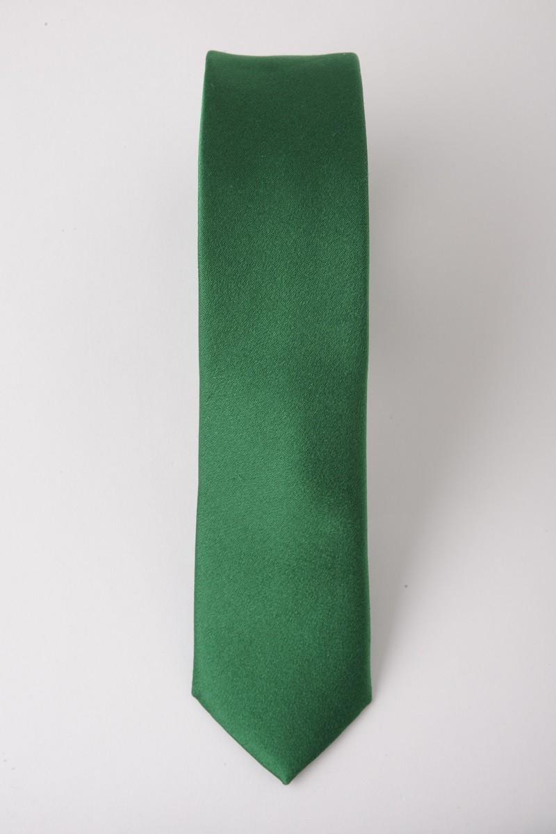 c3-0054 Green