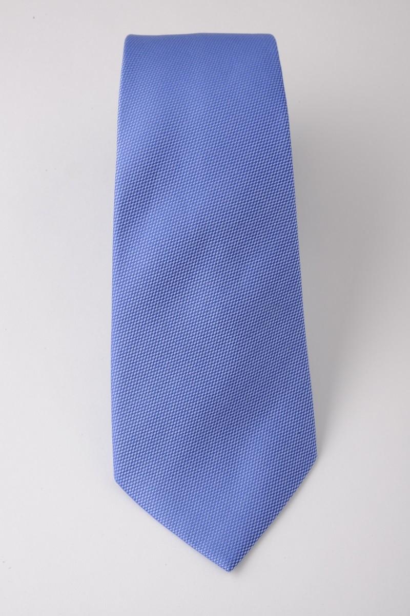 c3-0060 Blue