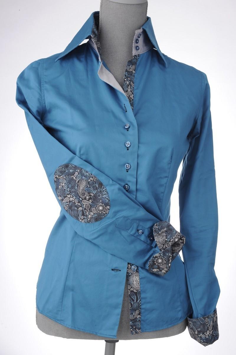 c4-0007 Turquoise