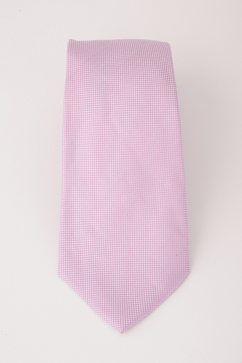 c3-0069 Pink
