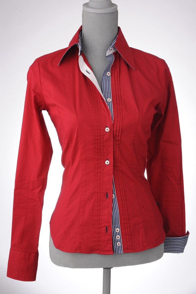 c4-0021 Red