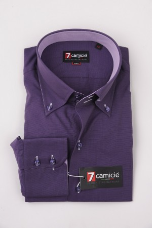 7-0073 Purple