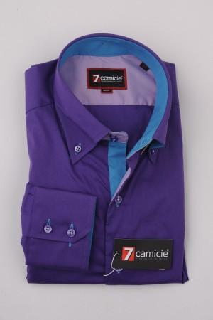 7-0106 Purple