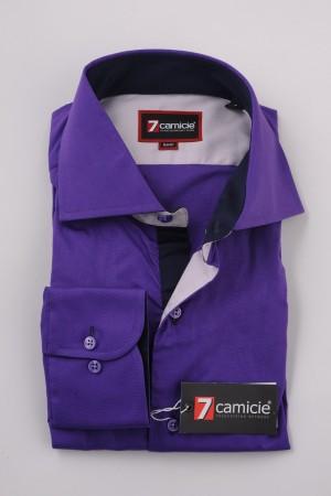 c2-0006 Purple