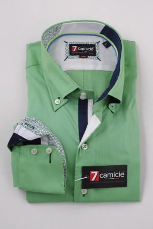 c2-0018 Green
