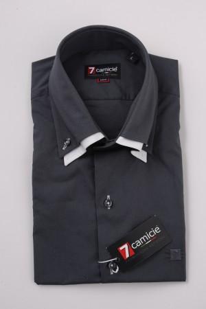 c2-0021 Gray