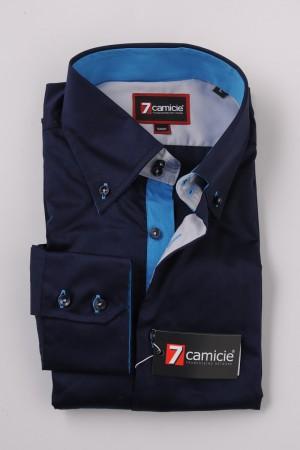 c2-0072 Blue