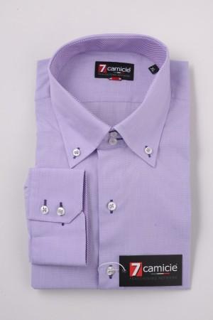 c2-0076 Violet