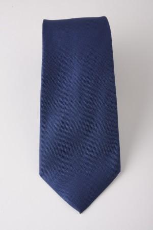 c3-0030 Blue
