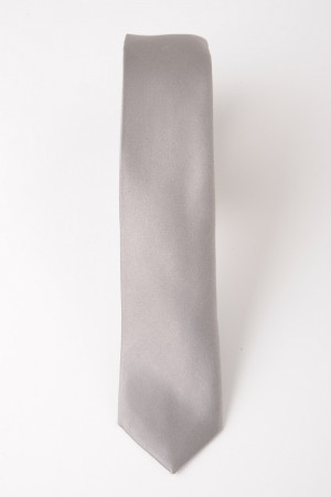 c3-0035 Gray