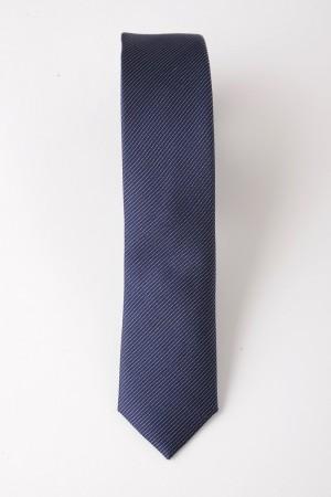 c3-0038 Blue