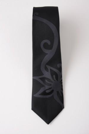 c3-0045 Black