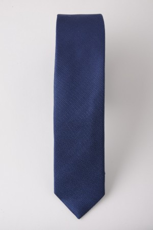 c3-0055 Blue