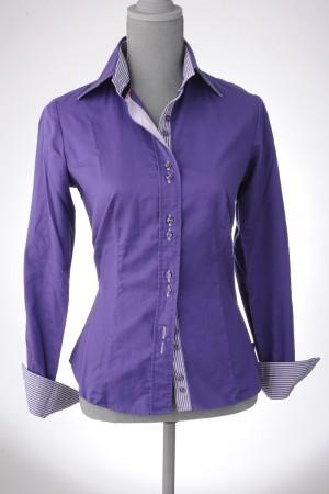 c4-0015 Purple