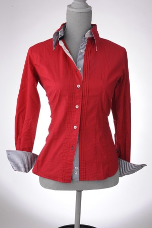 c4-0020 Red