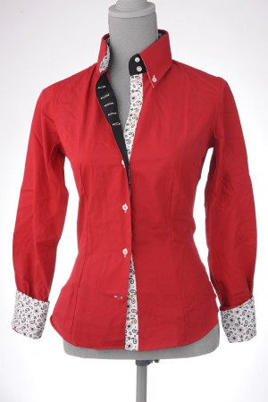 c4-0045 Red
