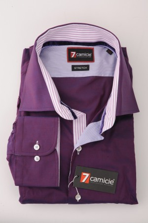 c4-0085 Purple