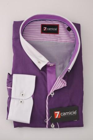 c4-0109 Purple