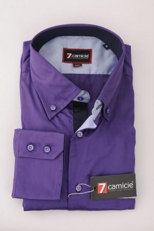 c4-0132 Purple