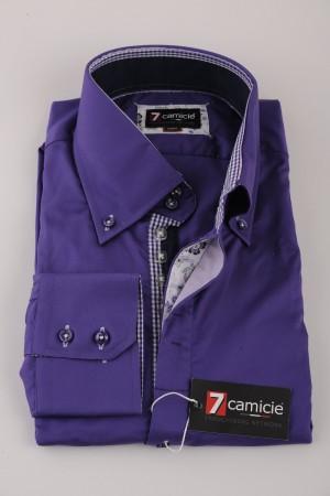 c6-0034 Purple
